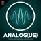 Analog(ue) 135: Still Not Close Enough