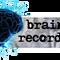 Sadistician - Braincore Recordings Vs Carb Noire Mix for Weltmuzik (May 2012)