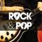 POP & ROCK CLASSICS REMIX