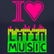 2012 Episode 4 - Latin, Reggaeton, Merengue, Dance, Hip-Hop & Salsa Mix