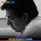 S04E02: Hacía una pedagogía de la intimidad | Cirilo Rivera