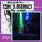 Zmyc - Sound of Mechanics series 130 (25.03.18)