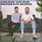 Love Dose Recording Eastern Bloc 13th Sept 2019