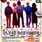 CINE LUX EPISODIO 10