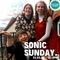 SONIC SUNDAY x Prima Queen + Softy