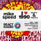 Mike Speed | React Radio Uk | 190118 | FNL | 8-10pm | I ♥ 1990 - Beats & Treats | Oldskool | Show 42