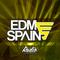 #GETALIFERADISHOW Edm Spain Radio (Roy Trez Set)