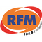 RFM-INVITE DU JOUR JEAN RENEL SENATUS 24 AOUT 2016.mp3(93.1MB)