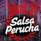 MIX SALSA PERUCHA Vol 2 [NiqOPerú][LiveMix]2018