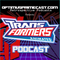 Transformers: Animated- Episode 15: Megatron Rising Part 1 - Optimusprimecast.com Retrospective Podc