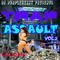 DJ PURPLEHEART TRAP ASSAULT 2