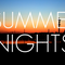 Hot Summer Nights July's Electronic Addiction