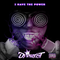 DJ Rulelit- Pure Energy