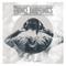 Trance Harmonics Radio #089