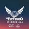 Simon Lee & Alvin - Fly Fm #FlyFiveO 546 (01.07.18)
