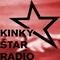 KINKY STAR RADIO // 15-05-2017 //