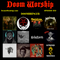 Doom Worship E030 - DOOMBRINGER