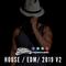 Dj Fabian Hdz - HOUSE EDM 2019 V2