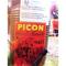 Picon Mon Amour sur RCV & Radio Campus Lille à l'Open Estival 2018 .
