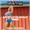 #HotGirlSummer The Mix (Hip Hop, Dancehall, R&B & Afrobeats)   Instagram @DJMETASIS