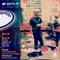 Rota 91 - 25/11/2017 - DJs convidados Radiocuts (Anarchy In The Funk)