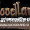 DJ contest WOODLAND Festival 2018: Wide Dimension