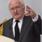 Intervention de M. Michel Vauzelle lors de la restitution des États généraux de la région PACA.