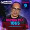 Rumba Mix Episode 9