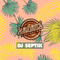 SlowBounce Radio #326 with Dj Septik - Dancehall, Tropical Bass