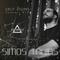 Simos Tagias - Split Atoms Podcast #10