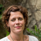 Carrie Frais chats to Morag Makey, academic, fearless traveller and founder of IB Pathways