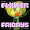 SUKU MIX: Flower Fridays