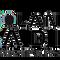 Rolando Radio 12.11.18