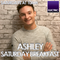 ANTHEMS with Ashley Jeary - 16.6.18