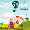 Spring Break '13 Mixtape - Francis Calabria
