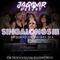 @JaguarDeejay - Singalongs III