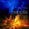 People Come Up -- DJ Jon Bates
