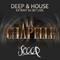 Scoop The DJ - Deep & House La Chapelle