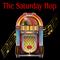 17/11/2018 - The Saturday Hop