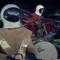 Space: Synthpop, Electro, Moog y Disco