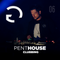 TIMO G - PENTHOUSE vol.06