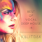 Best of Vocal Deep House -4-
