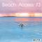 Christian Brebeck - Beach Access 73 (17.06.2018)
