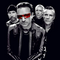 U2 Remixed