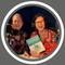 Aurore Dall Agnol & Anne Habets - Connected Leaders, vers une transformation managériale (FR)