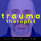 Episode 305: Trauma Therapist | 2.0 Member Spotlight with Parneet Chohan