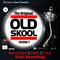 DJLG Presents Old Skool Mash-up Remixes • Samples • Grooves