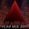 Alparslan - YEARMIX 2017
