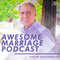 One Thing Podcast Episode 38: Celebrating your marriage
