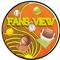 Fans View Sept 21